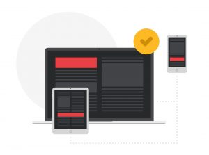 5 Benefits of a pay monthly website