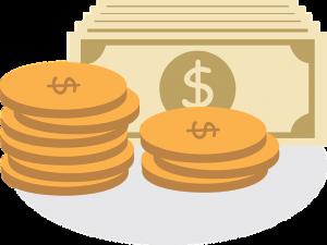 generate more income