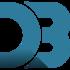 Digital Bandits - Logo